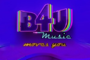 b4umusic_new001
